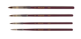 valandray pointed kazan 16360