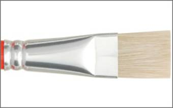 white 355